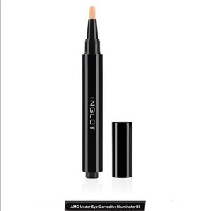Vegan AMC Under Eye Corrective Illuminator 51
